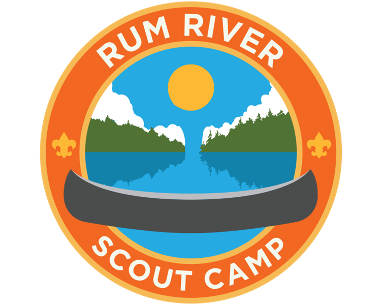 Rum River Scout Camp