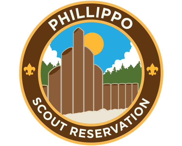 Phillippo Scout Reservation
